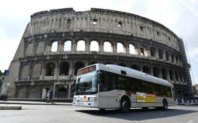Atac, Raggi la smetta di prendere in giro i romani