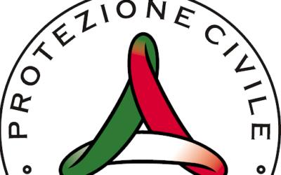 Rifiuti, Zingaretti offende la Protezione Civile