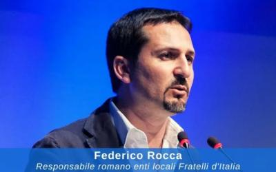 Pini malati a Roma, del disastro ne scrive anche il Washington post
