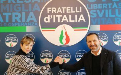 Termini: uno dei nodi ferroviari più importanti d'Italia ostaggio del degrado