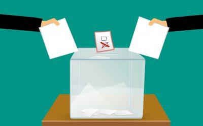 Amministrative, anticipare il voto è prendersi gioco della deocrazia